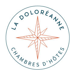 logo-chambre-d-hote-la-doloreanne-saint-didier-sur-chalaronne